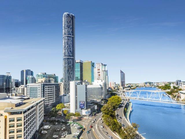 151/293 North Quay, Brisbane City, Qld 4000
