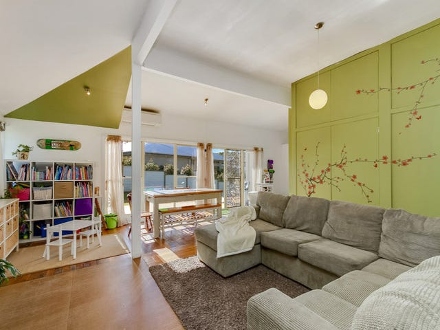 56A Bulls Garden Road, Whitebridge, NSW 2290