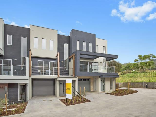 9 Narrows Court, Safety Beach, Vic 3936