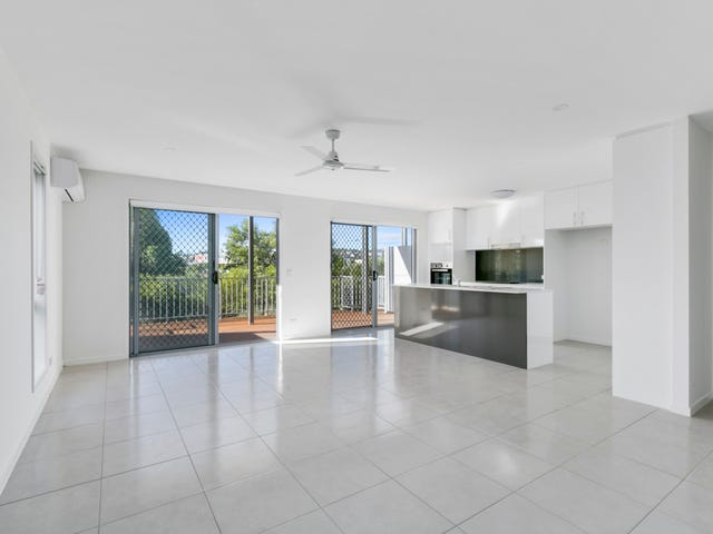 27/37 Witheren Circuit, Pacific Pines, Qld 4211