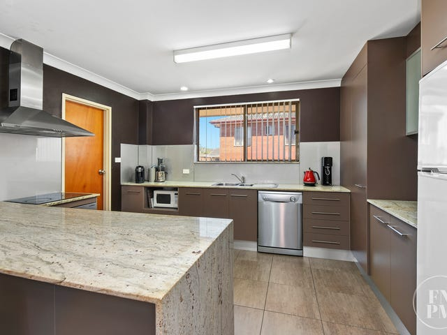 16/11-15 Hollingworth Street, Port Macquarie, NSW 2444