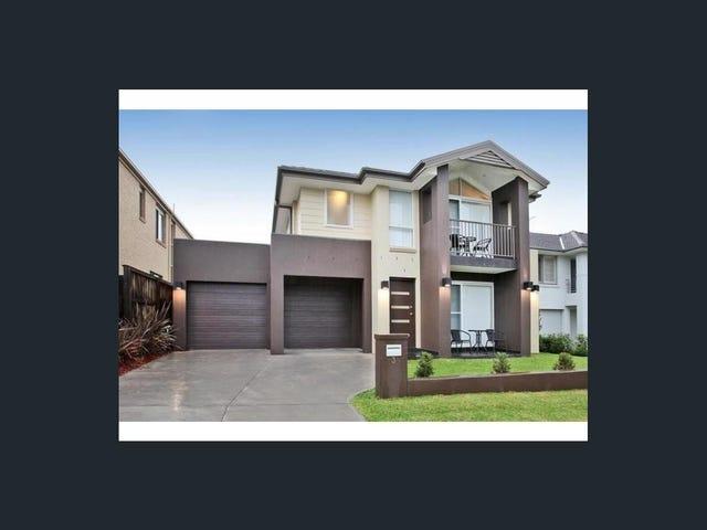 3 Callaway Avenue, Campbelltown, NSW 2560