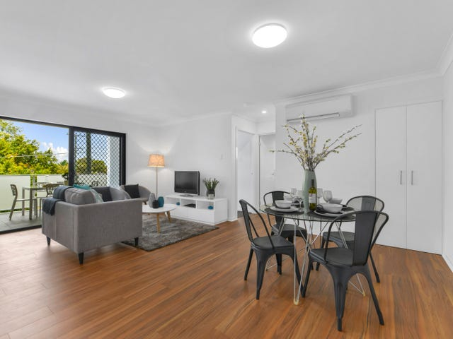 Type A 34 Maher Street, Zillmere, Qld 4034