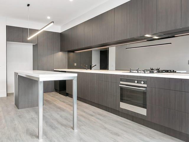 111 Burren Street, Newtown, NSW 2042