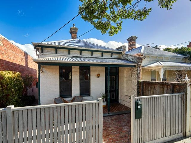 19 Empress Road, St Kilda East, Vic 3183
