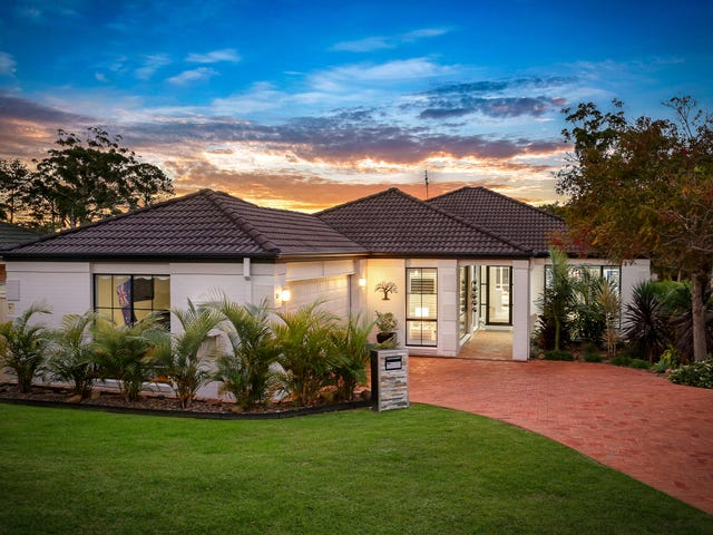 12 Armstrong Close, Bensville, NSW 2251