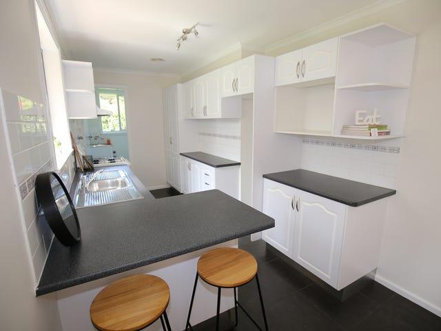 28 Rawle Avenue, Orange, NSW 2800