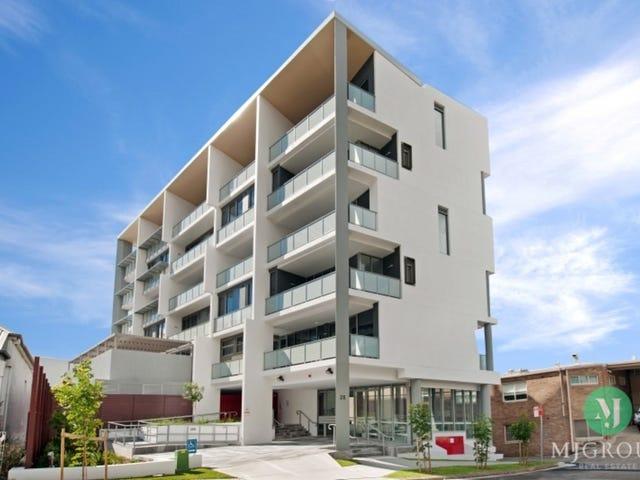 G02/28-30 Keats Avenue, Rockdale, NSW 2216