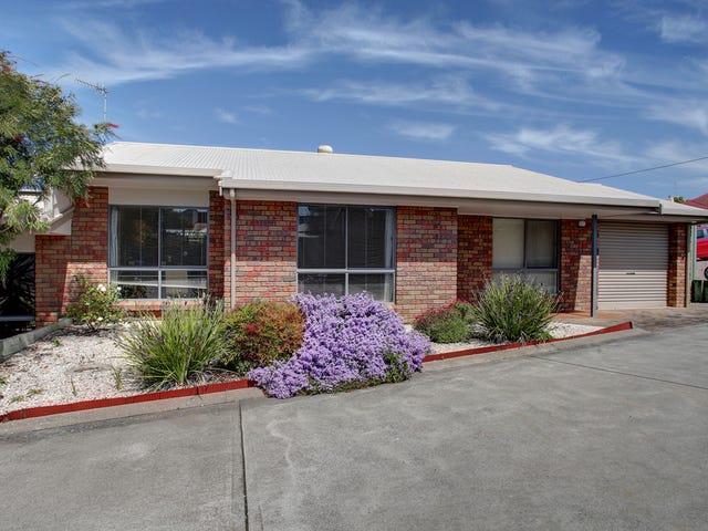 3/10 Tobruk Terrace, Port Lincoln, SA 5606