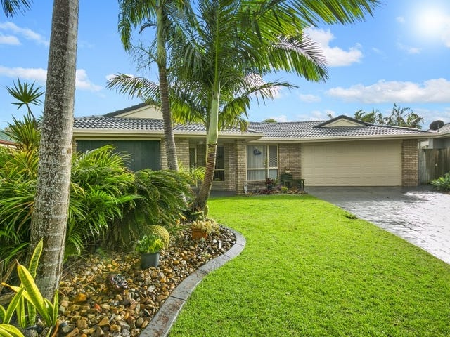 31 Shoal Place, Kingscliff, NSW 2487