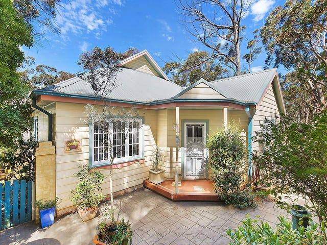 106 Boronia Road, Bullaburra, NSW 2784