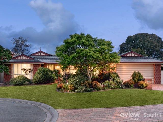 7 Lowden Court, Narre Warren South, Vic 3805