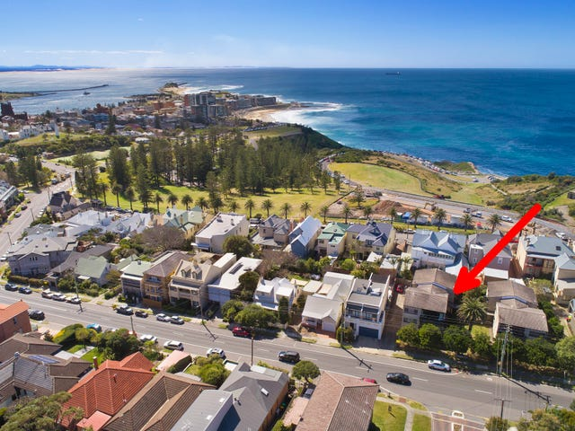2/25 High Street, The Hill, NSW 2300