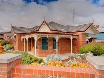 1/324-328 Peel Street North, Ballarat Central, Vic 3350