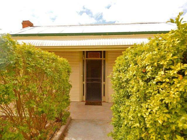 130 Gypsum Street, Broken Hill, NSW 2880