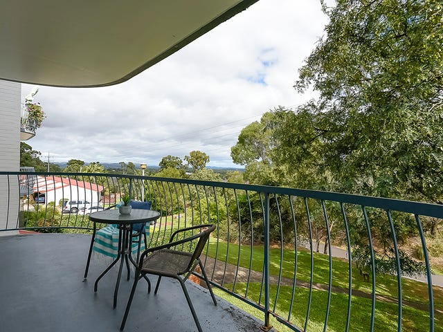 41/155 John Paul Drive, Springwood, Qld 4127