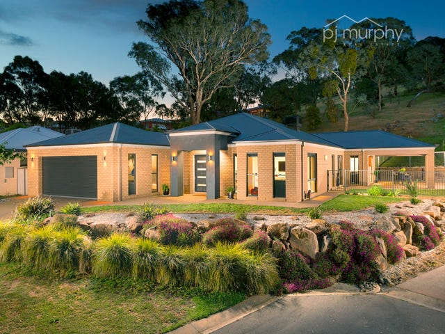 10 Stanger Court, Wodonga, Vic 3690