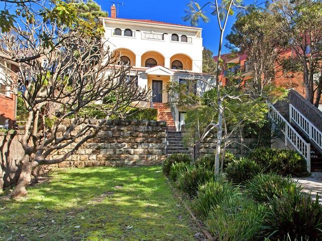 3/53 Kangaroo Street, Manly, NSW 2095