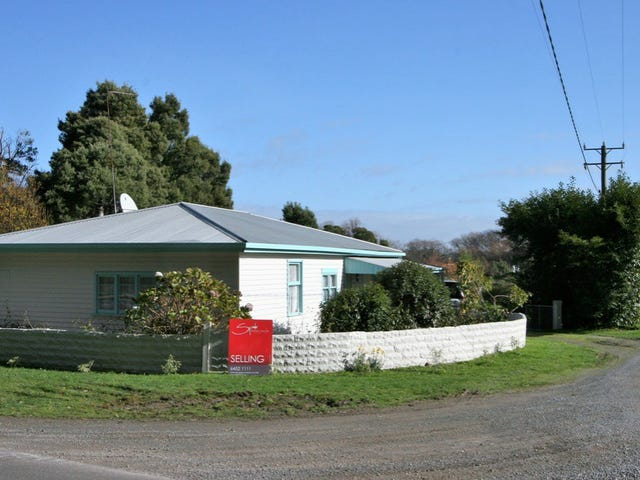 1 Brodies Road, Roger River, Tas 7330