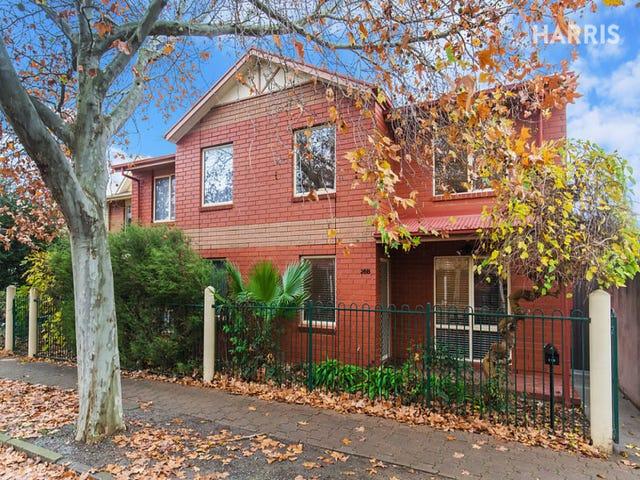 26b Clifton Street, Maylands, SA 5069