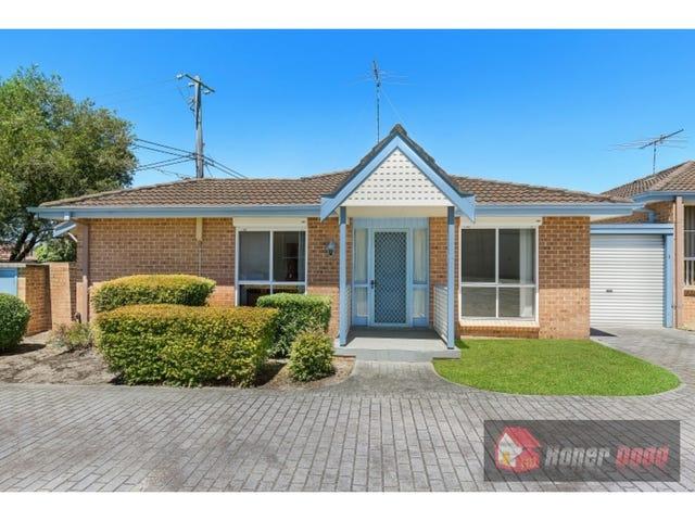 1/451-453 Rocky Point Road, Sans Souci, NSW 2219