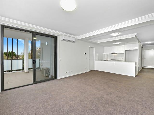 A27/9-11 Weston Street, Rosehill, NSW 2142