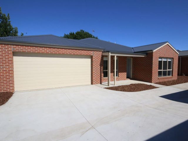 3/20 Gale Street, Canadian, Vic 3350