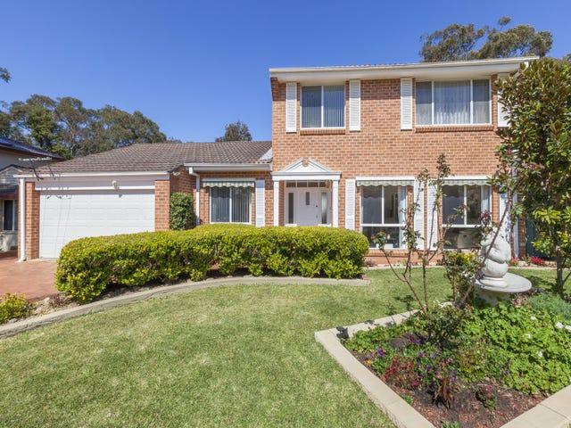 15 Bulbi Avenue, Winmalee, NSW 2777