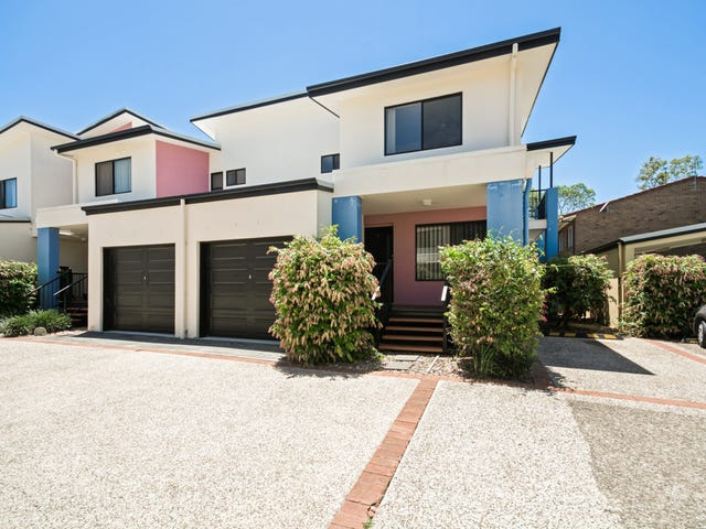15/3-5 Mary Street, Caboolture, Qld 4510