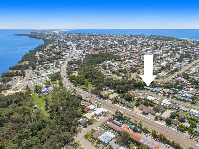 2 Redmyre Street, Long Jetty, NSW 2261