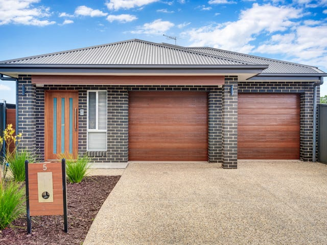 5 Gray Street, Woodville West, SA 5011