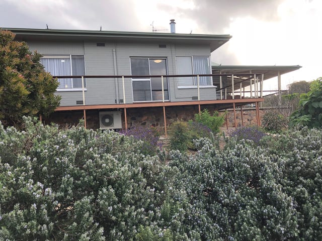 16-32 Richardson Road, Boston, SA 5607