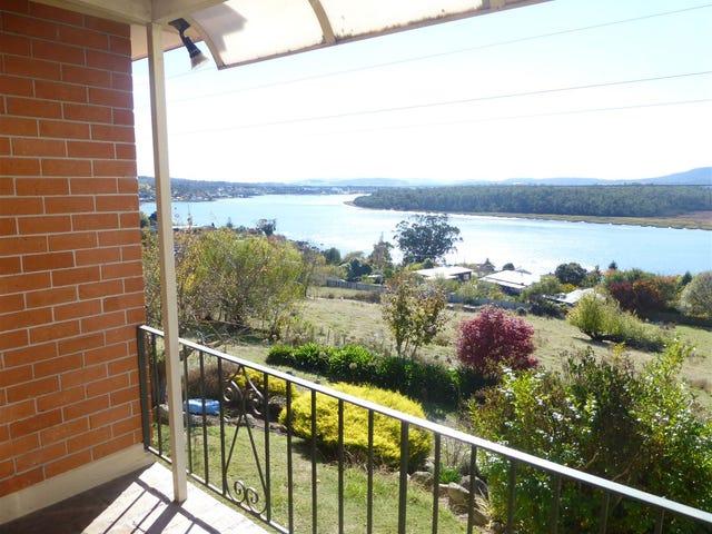 349 Rosevears Drive, Lanena, Tas 7275