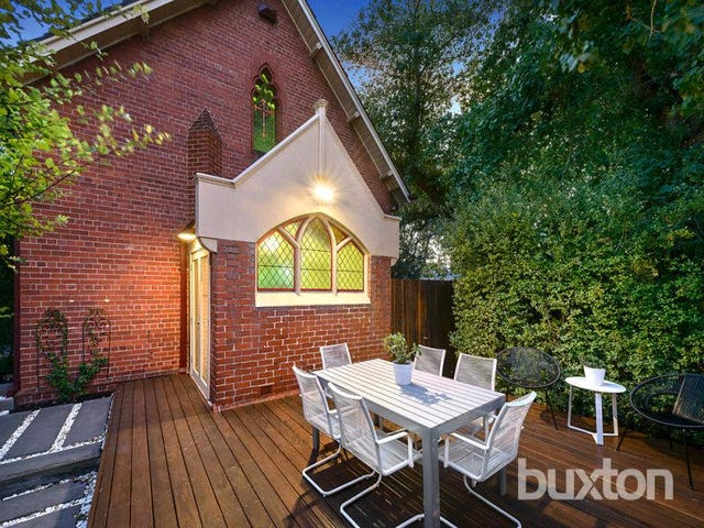 1/30A Ormond Road, Elwood, Vic 3184
