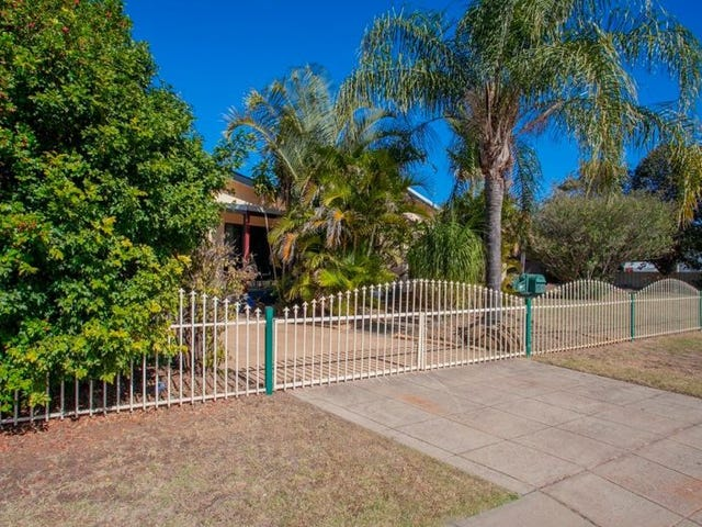 86 Hypatia Street, Chinchilla, Qld 4413