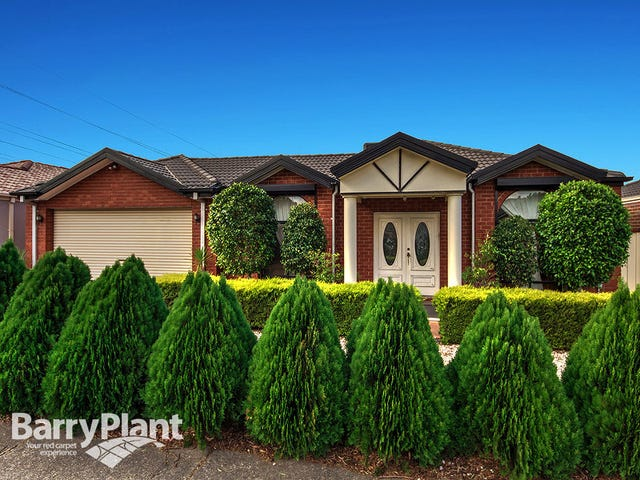 14 Newhaven Way, Cairnlea, Vic 3023