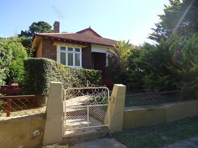 2/90 Clifford Street, Goulburn, NSW 2580