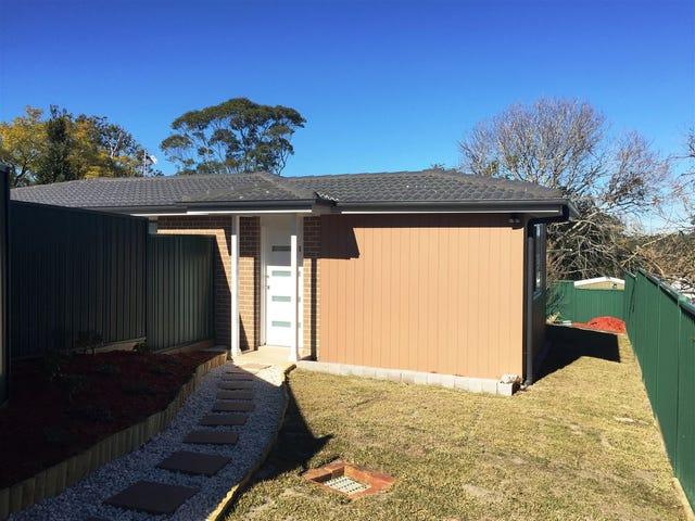 71a Pretoria Pde, Hornsby, NSW 2077