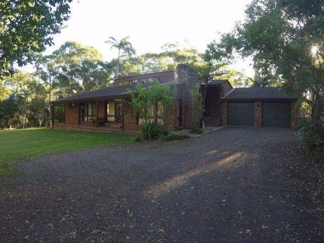 54 James Road, Medowie, NSW 2318