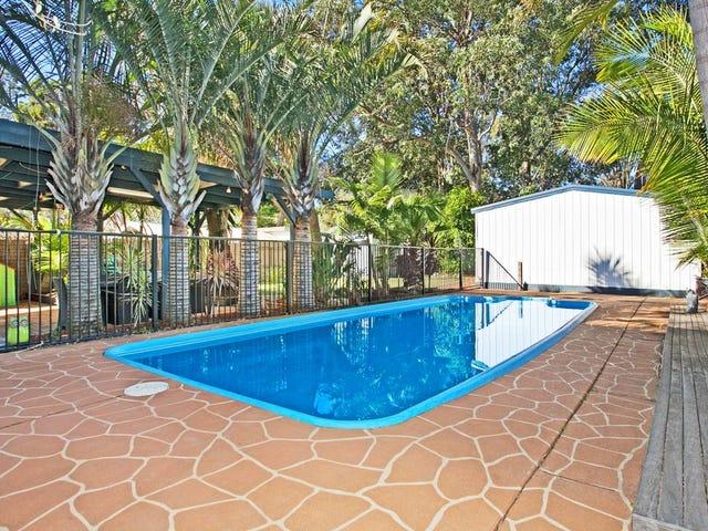 23 Kapooka Avenue, Dapto, NSW 2530