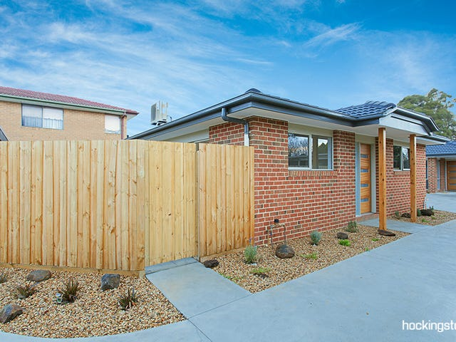 2/44 East Road, Seaford, Vic 3198