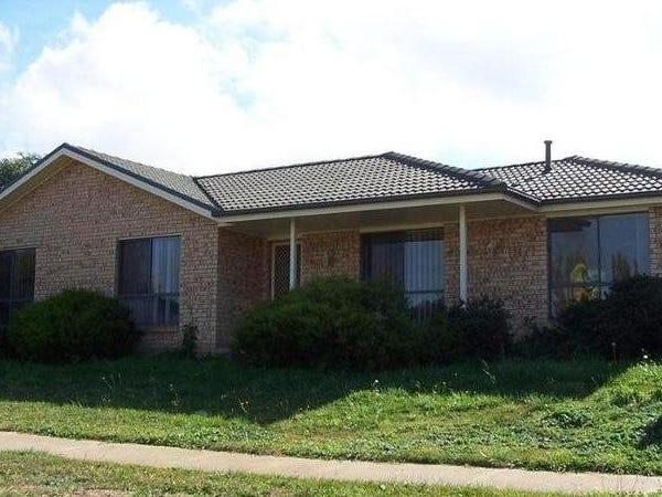 46 Jacqua Avenue, Goulburn, NSW 2580