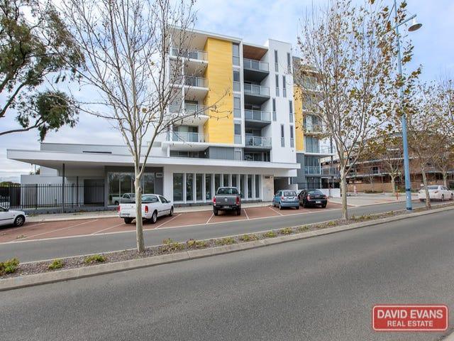 56/24 Flinders Lane, Rockingham, WA 6168