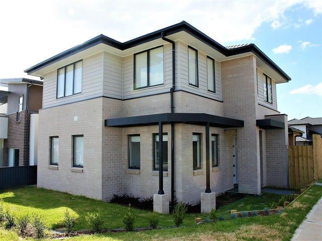3 Massie Street, Kellyville, NSW 2155