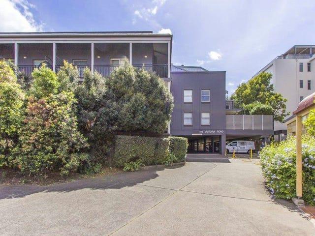 51/165 Victoria Road, Gladesville, NSW 2111