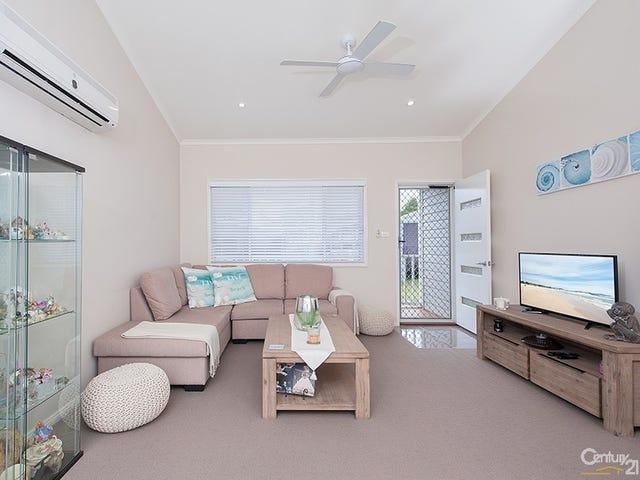 56/554 Gan Gan Road, One Mile, NSW 2316
