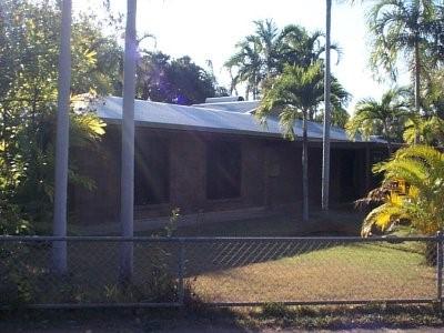 78 Annaburro Crescent, Tiwi, NT 0810