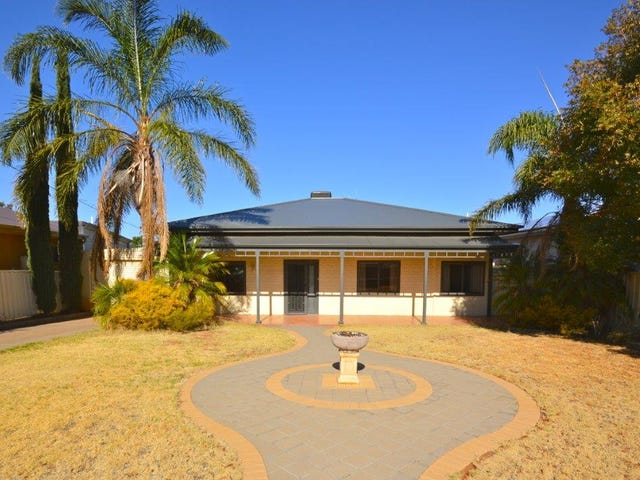 493 Williams Street, Broken Hill, NSW 2880