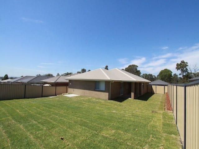 16 Trebbiano Drive, Cessnock, NSW 2325