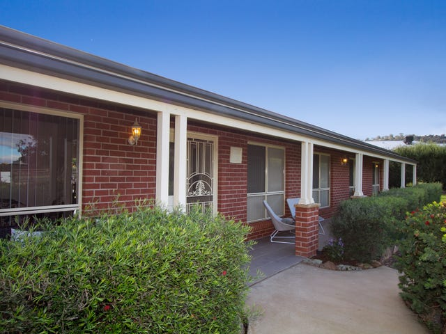 48 Browns Lane, Tamworth, NSW 2340
